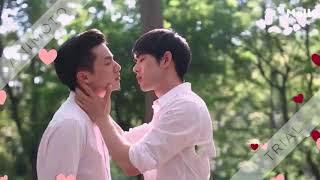 List New Bl Drama Summer 2018