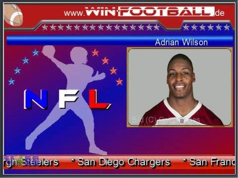 Cardinals Strong Safety Adrian Wilson muss $25.000 Strafe za