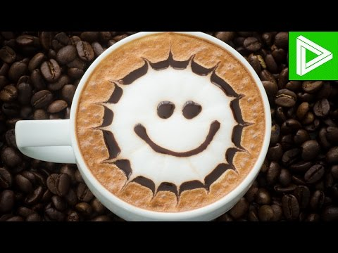 10 Coffee Life Hacks, Tips, and Secrets