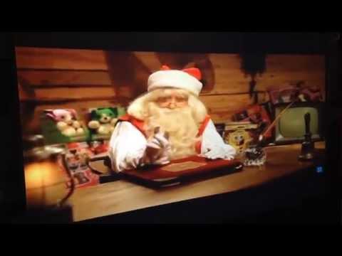 navidades sorprendentes franco youtube - Navidades Asombrosas