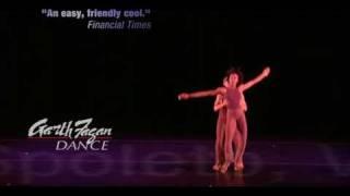 Garth Fagan Dance / Nazareth Performance