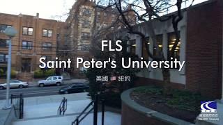 【FLS - Saint Peter