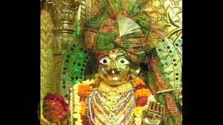 Jan Mangal Namavali, Janmanagal Namavali Path, Swaminarayn Meditation Dhyan