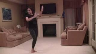 Punjabi Dance | Kainthe Wala | Charde Syaal | Gallan Mithiyaan