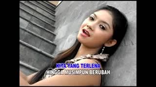 Download Dangdut Koplo Cantik Sexy - Isabella by Ratna Antika
