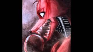 Foxy - FNAF - Yo Ho