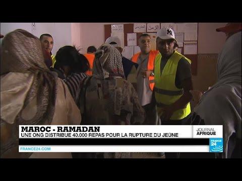 Boko Haram frappe un camp des réfugiés au Niger et un service funéraire au Nigeria