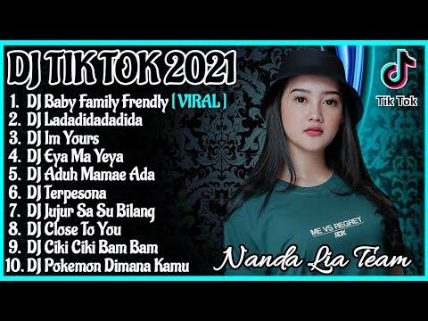 dj-tik-tok-terbaru-2021-|-dj-baby-family-friendly-remix-viral-tik-tok-full-bass-2021