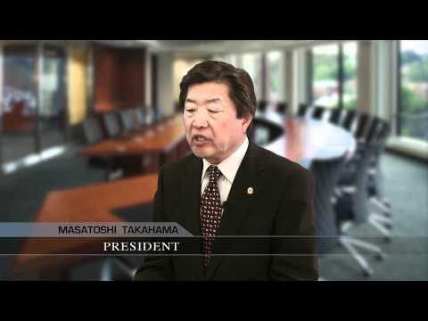 Overview Video - Kinbasha Gaming International, Inc. (OTC: KNBA)