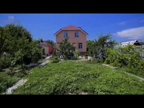Недвижимость RealtyMag - 2 018 058 объектов на Реалтимаг