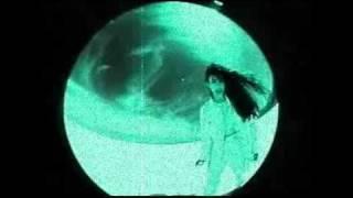 Alanis Morissette - Black Hole Sun (Soundgarden - Cover)