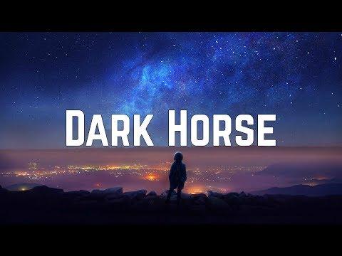 Katy Perry - Dark Horse Ft. Juicy J (Lyrics)