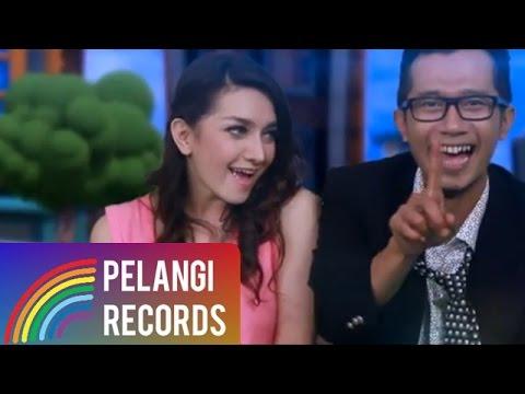 Melayu - Matta - Aku Jadi Kurus (Official Music Video)