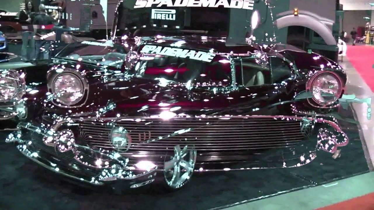World On Wheels Car Show Pt Atlanta Ga YouTube - Classic car show atlanta