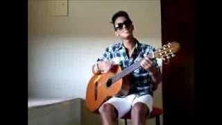 Baixar Lucas Lucco Mozão ( Na voz de Erick Junior)