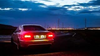 Easy ride BMW M5  E39