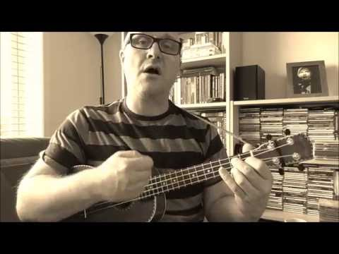 So Long Its Been Good To Know You Ukulele Chords By Woody Guthrie