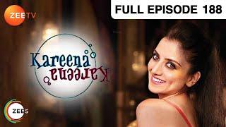 Kareena Kareena - Episode 188 - 12-09-2005