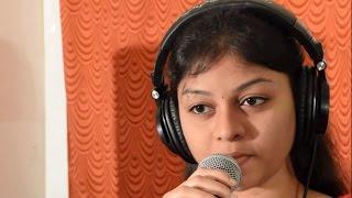 Mella Mella Veesum Kaatru – Tamil Music Video Song by A K Priyan