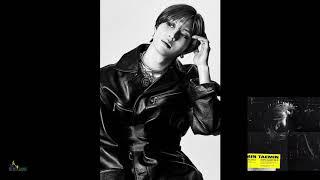 [FULL ALBUM]  TAEMIN (태민) _ [WANT]