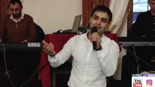 Turkish Ахыска Турецкая Песня 2017 Эльхан Капаев Группа Орсеп