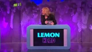 celebrity juice series 3 episode 4 part 1 of 3