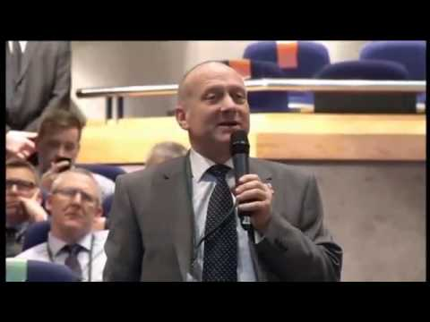NFU14 watch again: The dairy breakout session