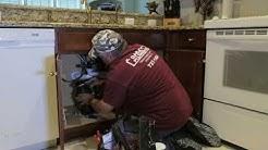 Darley's Plumbing - Your Jacksonville Plumber