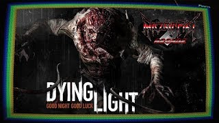 Nightmare Arcade: DYING LIGHT