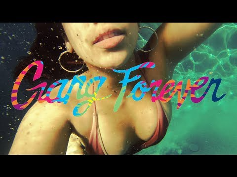 """HBK GANG - """"STU Freestyle"""" (Official Video) Directed by tyCA"""
