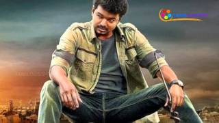 Vijay Film Releases and Sequence of Troubles...!