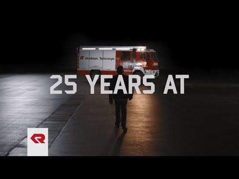 25 Jahre AT – Teil 2: Ein Sensationserfolg