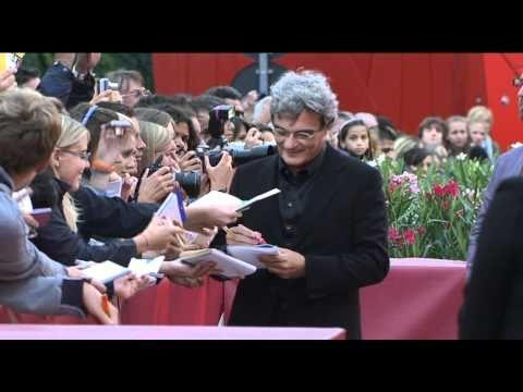 67th Venice Film Festival - Noi credevamo