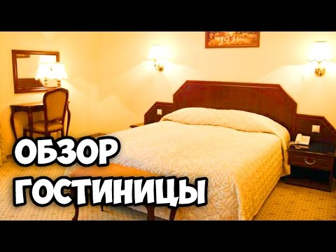 Совместные покупки - Нижний Новгород - СП : Авторизация