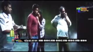 """Zulfiqar movie song """"kotin osuk kotin somoy"""