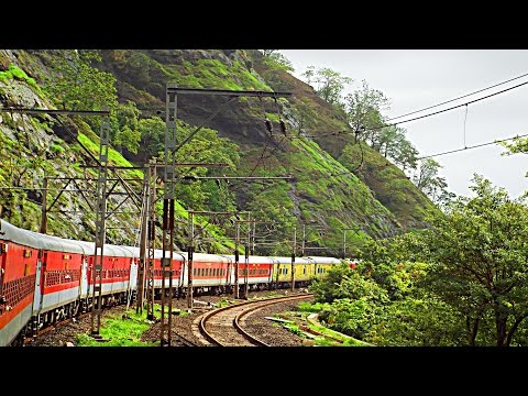 Journey on the Premium Express: Bangalore to Jaipur!