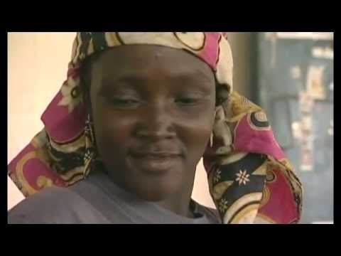 Destination Tchad - English Full Documentary