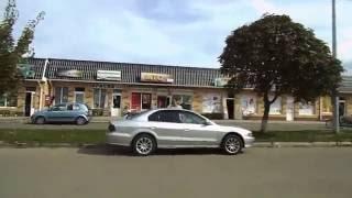 станица Ладожская Усть-Лабинский район Краснодарского края
