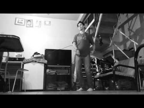 Vine Shuffle #89 | BOUNCY BOB (de Martin...