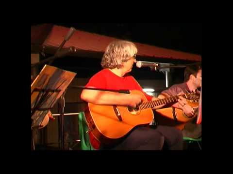 Alberto Cesa  Il Canzoniere del Cantovivo