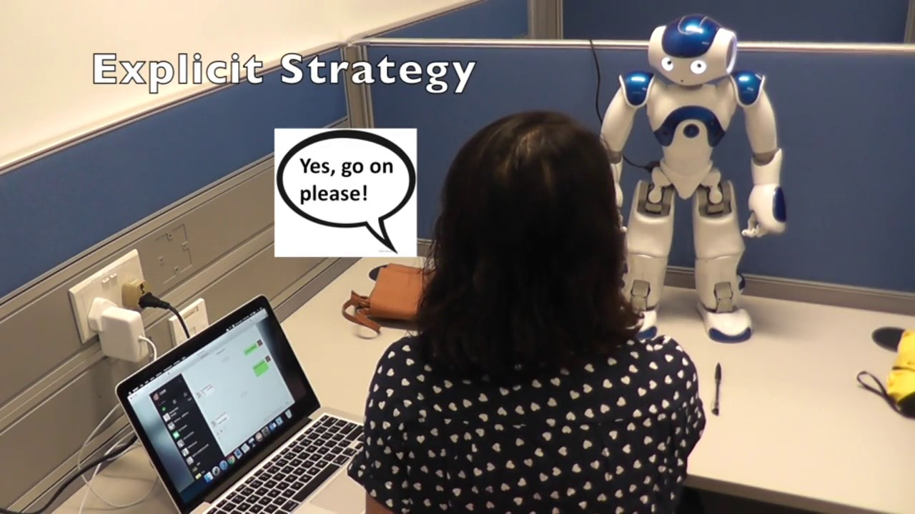 Sensing and Handling Engagement Dynamics in Human-Robot Interaction  Involving Peripheral