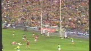 What is Gaelic Football? (part 3 of 3)
