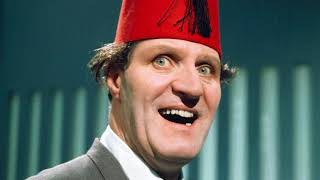 top-10-cursed-performances-gone-wrong