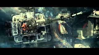 teenage mutant ninja turtles tmnt movie trailer 2
