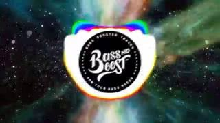 twenty one pilots - Ride (Jaydon Lewis Remix) [Bass Boosted]