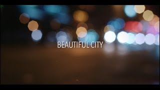 BEAUTIFUL CITY PREQUEL