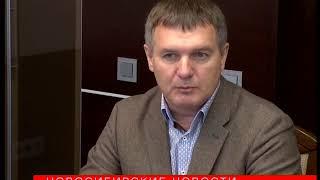 3400 ларьков ипалаток нанесли накарту «Мой Новосибирск»