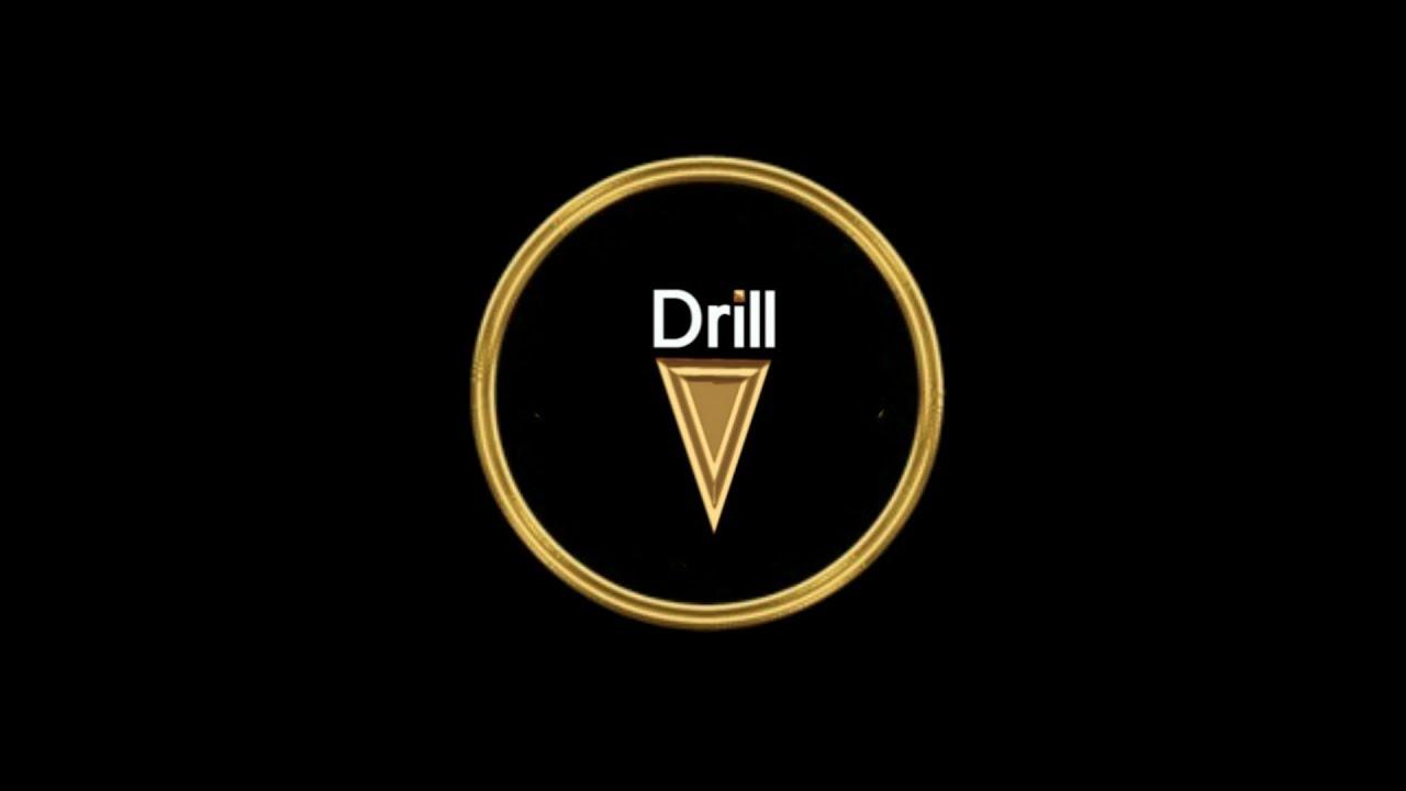 Drill  - The Clockwork