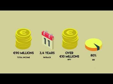AGRISTARBIO - Investors presentation