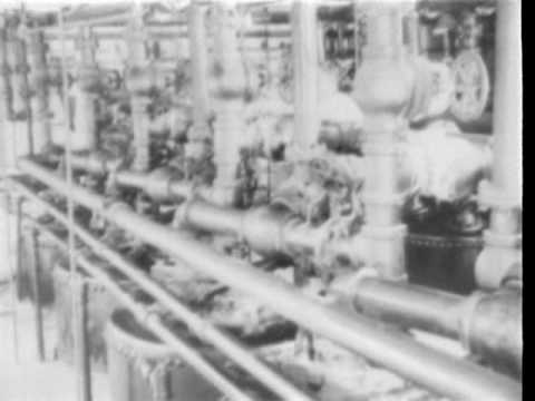 manufacture-of-asbestos-magnesia-pipe-insulation-1930